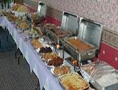 indische catering service